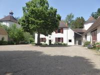 maison à vendre à Cusset, Allier, Auvergne, avec Leggett Immobilier
