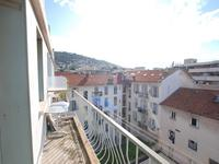 French property for sale in Nice, Alpes-Maritimes - €135,000 - photo 2