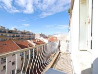 French property for sale in Nice, Alpes-Maritimes - €135,000 - photo 3