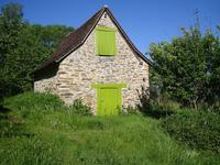French property for sale in Jumilhac Le Grand, Dordogne - €222,600 - photo 2