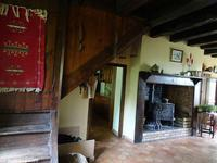 French property for sale in Jumilhac Le Grand, Dordogne - €222,600 - photo 6