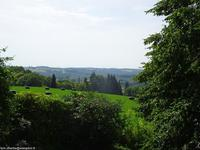 French property for sale in Jumilhac Le Grand, Dordogne - €222,600 - photo 3