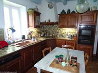 French property for sale in Jumilhac Le Grand, Dordogne - €222,600 - photo 5