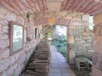 French property for sale in Penne D Agenais, Lot-et-Garonne - €598,000 - photo 8