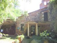 French property for sale in Penne D Agenais, Lot-et-Garonne - €598,000 - photo 4