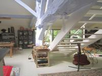 French property for sale in Penne D Agenais, Lot-et-Garonne - €598,000 - photo 7