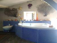 French property for sale in Penne D Agenais, Lot-et-Garonne - €598,000 - photo 5