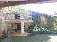 French property for sale in Penne D Agenais, Lot-et-Garonne - €598,000 - photo 2
