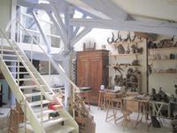 French property for sale in Penne D Agenais, Lot-et-Garonne - €598,000 - photo 6