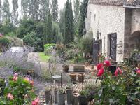 French property for sale in Penne D Agenais, Lot-et-Garonne - €598,000 - photo 3