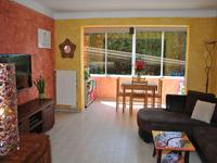 French property for sale in Vence, Alpes-Maritimes - €234,000 - photo 3