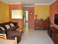 French property for sale in Vence, Alpes-Maritimes - €234,000 - photo 2