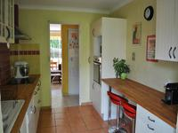 French property for sale in Vence, Alpes-Maritimes - €234,000 - photo 4
