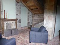 French property for sale in Murat, Allier - €590,000 - photo 5