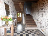 French property for sale in Murat, Allier - €590,000 - photo 3