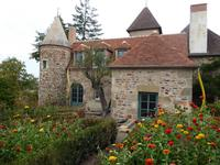 French property for sale in Murat, Allier - €590,000 - photo 9