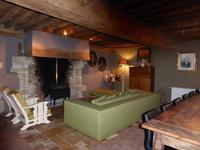French property for sale in Murat, Allier - €590,000 - photo 4