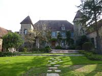 French property, houses and homes for sale inMuratAllier Auvergne