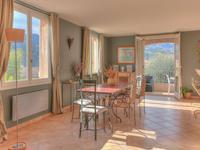 appartement à vendre à Menton, Alpes-Maritimes, Provence-Alpes-Côte d'Azur, avec Leggett Immobilier