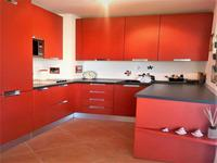 French property for sale in Cannes, Alpes-Maritimes - €595,000 - photo 5