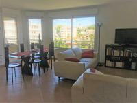 Appartement à vendre à Cannes en Alpes-Maritimes - photo 7