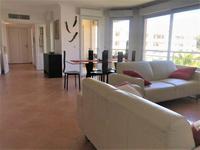 Appartement à vendre à Cannes en Alpes-Maritimes - photo 6