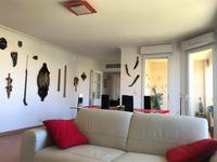 French property for sale in Cannes, Alpes-Maritimes - €595,000 - photo 3