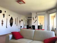 Appartement à vendre à Cannes en Alpes-Maritimes - photo 2