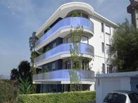 French property for sale in Cannes, Alpes-Maritimes - €2,150,000 - photo 6