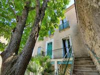 French property, houses and homes for sale inPuissaliconHérault Languedoc-Roussillon