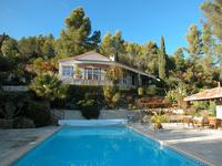 French property, houses and homes for sale in La Motte Var Provence-Alpes-Côte d'Azur