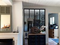 French property, houses and homes for sale inMonce En BelinSarthe Pays de la Loire