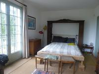 French property for sale in Cerilly, Allier - €175,000 - photo 6