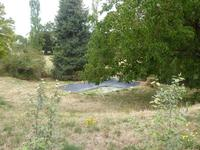French property for sale in Cerilly, Allier - €175,000 - photo 9