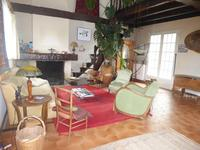French property for sale in Cerilly, Allier - €175,000 - photo 2