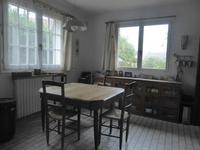 French property for sale in Cerilly, Allier - €175,000 - photo 4
