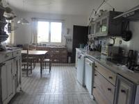 French property for sale in Cerilly, Allier - €175,000 - photo 3