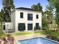 French property, houses and homes for sale inLa Valette Du VarVar Provence-Alpes-Côte d'Azur
