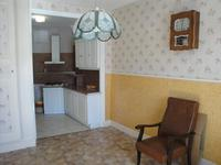 French property for sale in Ambert, Puy-de-Dôme - €85,000 - photo 3