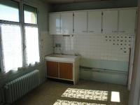 French property for sale in Ambert, Puy-de-Dôme - €85,000 - photo 8