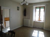 French property for sale in Ambert, Puy-de-Dôme - €85,000 - photo 4