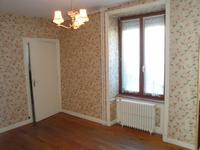 French property for sale in Ambert, Puy-de-Dôme - €85,000 - photo 5