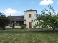 houses and homes for sale inCanconLot-et-Garonne Aquitaine