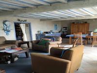 French property for sale in Vollore Ville, Puy-de-Dôme - €299,000 - photo 7