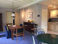 French property for sale in Vollore Ville, Puy-de-Dôme - €299,000 - photo 5