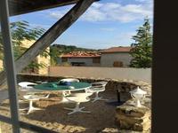 French property for sale in Vollore Ville, Puy-de-Dôme - €299,000 - photo 9