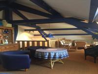 French property for sale in Vollore Ville, Puy-de-Dôme - €299,000 - photo 4