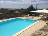 French property for sale in Vollore Ville, Puy-de-Dôme - €299,000 - photo 8