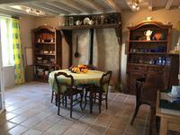 French property for sale in Vollore Ville, Puy-de-Dôme - €299,000 - photo 3