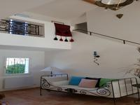 French property for sale in Magalas, Hérault - €537,000 - photo 4